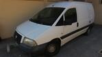 Furgone Fiat Scudo - Lotto 2 (Asta 4828)