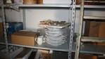 Immagine 6 - Attrezzature per pasticceria e catering - Lotto 1 (Asta 4841)