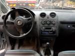 Immagine 11 - Autovettura Volkswagen Caddy - Lotto 1 (Asta 4853)