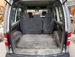 Immagine 15 - Autovettura Volkswagen Caddy - Lotto 1 (Asta 4853)