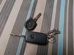 Immagine 17 - Autovettura Volkswagen Caddy - Lotto 1 (Asta 4853)