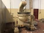 Immagine 8 - Attrezzature da cucina industriale - Lotto 1 (Asta 4855)
