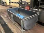 Immagine 10 - Attrezzature da cucina industriale - Lotto 1 (Asta 4855)
