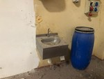 Immagine 14 - Attrezzature da cucina industriale - Lotto 1 (Asta 4855)