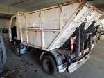 Romanital truck - Lot 18 (Auction 4856)