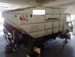 Effedi Gasolone truck - Lot 22 (Auction 4856)