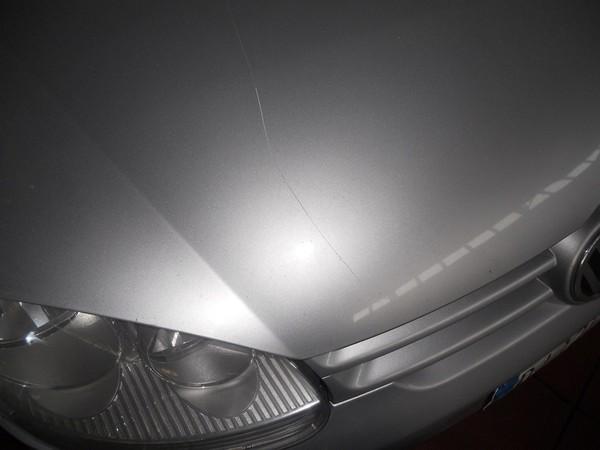 Immagine n. 20 - 1#4863 Autovettura Volkswagen Golf