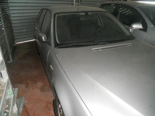 Immagine n. 18 - 2#4863 Autovettura BMW 320d