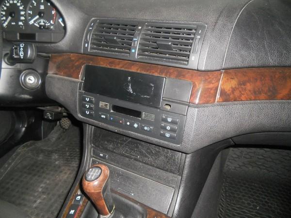 Immagine n. 29 - 2#4863 Autovettura BMW 320d