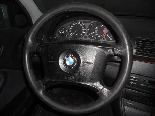 Immagine n. 31 - 2#4863 Autovettura BMW 320d