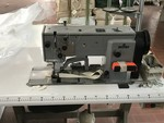 Macchine da cucire Adler e Juki - Lotto 12 (Asta 4865)