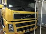 Volvo Truck FM9 truck - Lot 15 (Auction 4865)