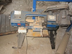 Stayer sanding machines - Lot 18 (Auction 4867)