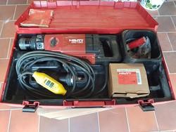 Construction equipment - Lot 1 (Auction 4868)