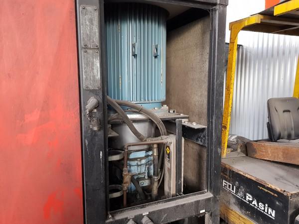 Immagine n. 19 - 1#4878 Cessione di compendio aziendale Metal Clin srl