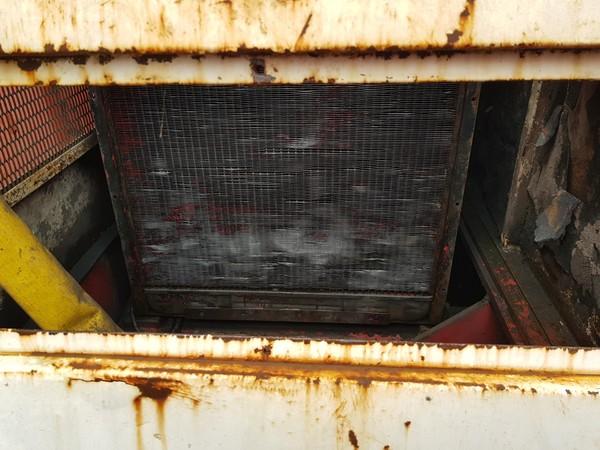 Immagine n. 50 - 1#4878 Cessione di compendio aziendale Metal Clin srl