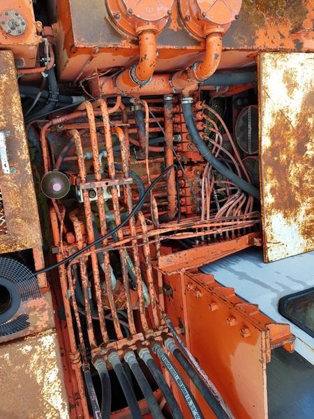 Immagine n. 51 - 1#4878 Cessione di compendio aziendale Metal Clin srl