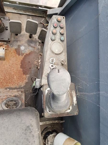 Immagine n. 53 - 1#4878 Cessione di compendio aziendale Metal Clin srl