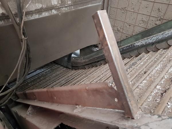 Immagine n. 59 - 1#4878 Cessione di compendio aziendale Metal Clin srl