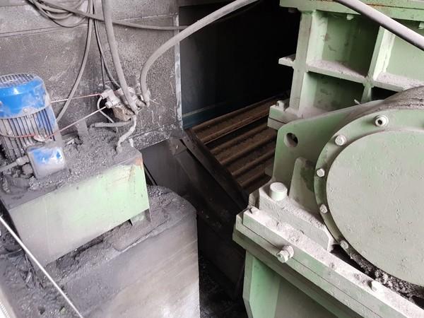 Immagine n. 61 - 1#4878 Cessione di compendio aziendale Metal Clin srl