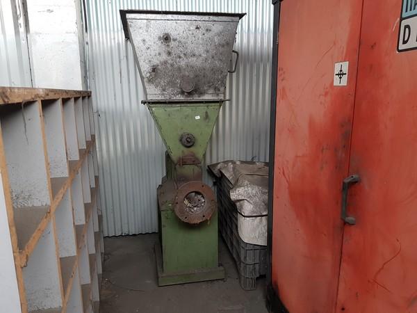 Immagine n. 74 - 1#4878 Cessione di compendio aziendale Metal Clin srl