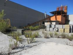 Concrete production plant and building elements - Lot 1 (Auction 4882)