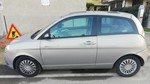 imagen 3 - Autovettura Lancia Y - Lote 1 (Subasta 4891)