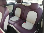 imagen 9 - Autovettura Lancia Y - Lote 1 (Subasta 4891)
