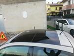 imagen 12 - Autovettura Lancia Y - Lote 1 (Subasta 4891)