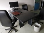 Arredi e attrezzature ufficio - Lotto 1 (Asta 4898)