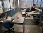 Arredi e attrezzature ufficio - Lotto 2 (Asta 4898)