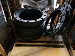 Spacers - Lot 92 (Auction 4898)