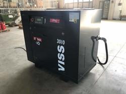 Compressore Balma - Lotto 1 (Asta 4901)