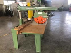 Dewalt miter saw - Lot 2 (Auction 4901)