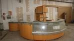 Immagine 50 - Complesso aziendale della società Cemif Engineering Srl - Lotto 1 (Asta 4912)