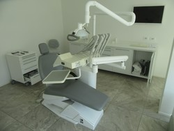 Ritter units and Sirona orthopantomographs - Lot 0 (Auction 4925)