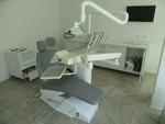 Riuniti Ritter e attrezzature studio odontoiatrico - Lotto 9 (Asta 4925)
