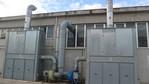 Lamier suction silos - Lot 11 (Auction 4929)