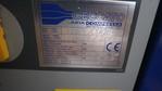 Immagine 4 - Compressore Ceccato ed essiccatore - Lotto 5 (Asta 4929)