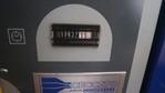 Immagine 5 - Compressore Ceccato ed essiccatore - Lotto 5 (Asta 4929)