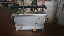 Vitap drilling - Lot 7 (Auction 4929)