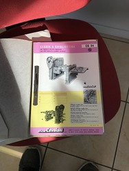 Manuali - Lotto 34 (Asta 4934)