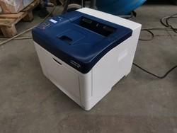 XEROX PHSER 3610 - Lote 1 (Subasta 4936)