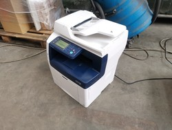 XEROX WC3615  - Lot 10 (Auction 4936)