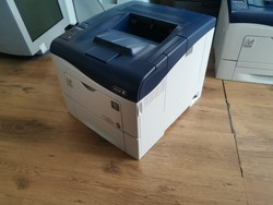 XEROX PHASER 6600WPS  - Lot 17 (Auction 4936)