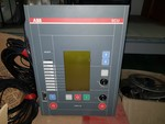 ABB circuit breakers - Lot 1 (Auction 4939)