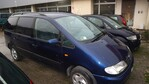 Fiat and Seat cars - Lot 1 (Auction 4945)