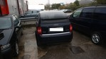 imagen 2 - Audi A2 - Lote 2 (Subasta 4945)