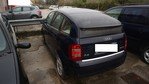 imagen 4 - Audi A2 - Lote 2 (Subasta 4945)