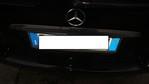 imagen 2 - Mercedes Classe A - Lote 3 (Subasta 4945)